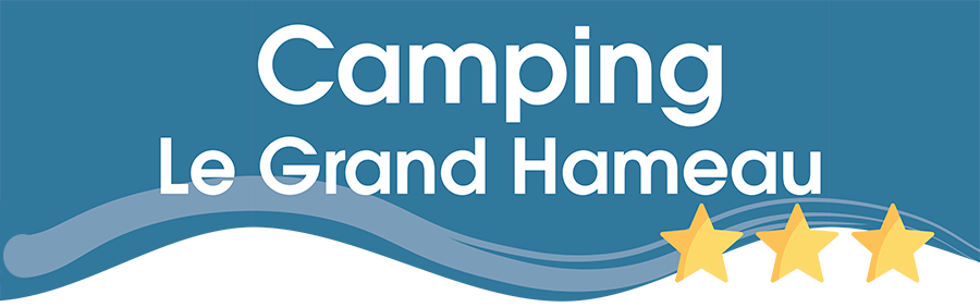 Camping Le Grand Hameau * * * Etretat - Le Havre - Fecamp